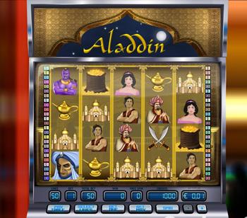 Andy Capp Slot Machine Online ᐈ Simbat™ Casino Slots