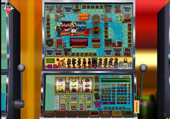 Andy Capp Slot Machine Online ᐈ Simbat™ Casino Slots