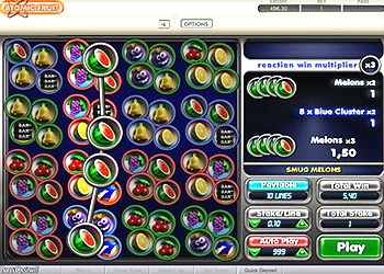 Roaring Twenties Slot Machine Online ᐈ OpenBet™ Casino Slots