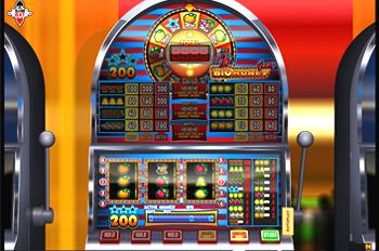 Big Money Game Slot Machine Online ᐈ Simbat™ Casino Slots