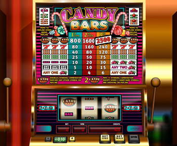 Grand Prix Slot Machine Online ᐈ Simbat™ Casino Slots