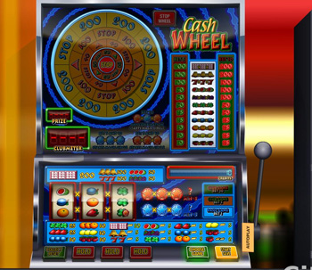 online slots that pay real money sitzling hot