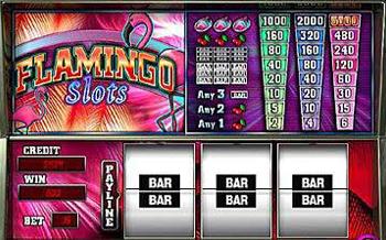 G slot игровые автоматы.