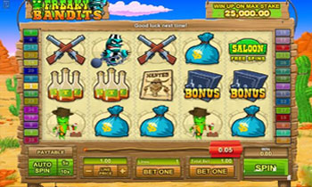online casino signup bonus game book of ra