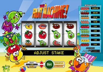 free online slot machines wolf run spiele fruits