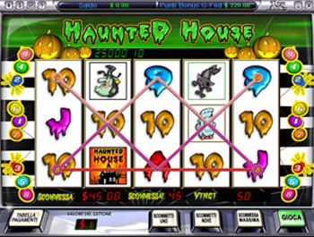 Zone of Zombies™ Slot Machine Game to Play Free in Cryptologics Online Casinos