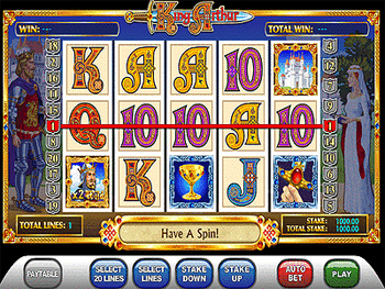 play free slot machines online spiele king