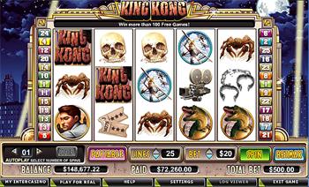 slots machines online king spiel