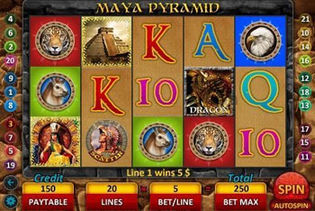 Video poker classic download