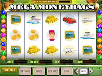 free money bags slot machine - Latest reviews of the best online casinos. www