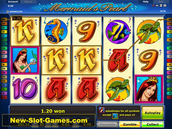 online slot machines for fun pearl spiel