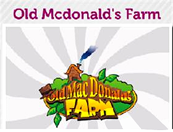 Old MacDonald's Farm™ Slot Machine Game to Play Free in Cozy Gamess Online Casinos