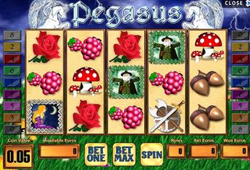 Casanova's Romance Slot Machine - Play Penny Slots Online