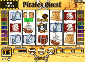 online casino slot machines quest spiel