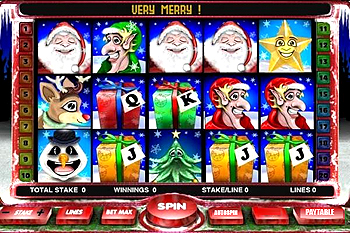 Funkey Monkeys II Slot Machine Online ᐈ OpenBet™ Casino Slots