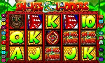 online casino games where you can win real money