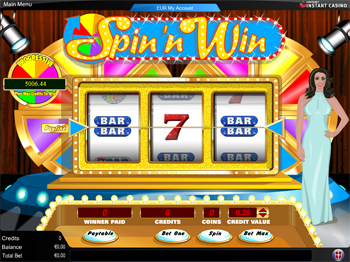 online casino testsieger buck of ra