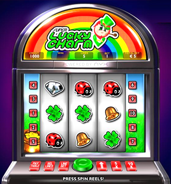 play jackpot party slot machine online find casino games