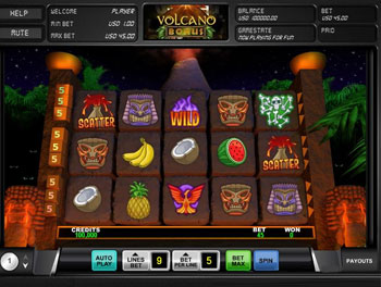What is the best slot machine in vegas