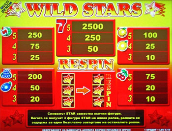 vegas world free slots online 2008