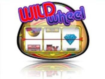 wheel of fortune slot machine online pearl casino