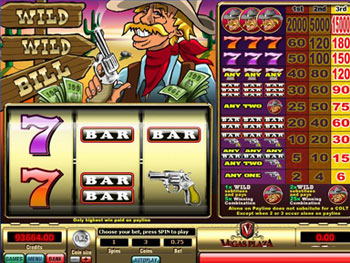 Stop the Crime Slot Machine Online ᐈ Tom Horn™ Casino Slots