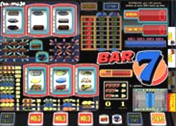 Super lucky casino slots