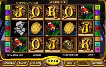 Easy buffet dead mans chest openbet casino slots joker bonus