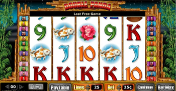 Online pokies that accept paypal