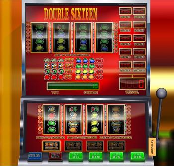 Besten casino bücher
