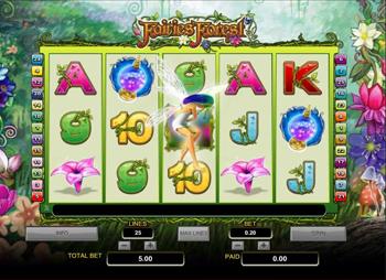 Bodog mobile casino