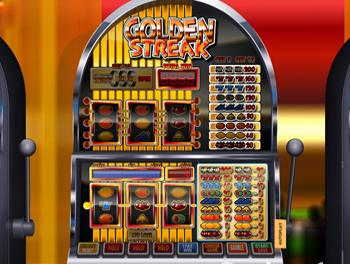 Yellowhead casino