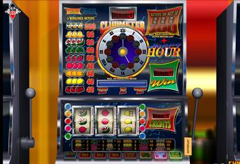Kingkong slot game