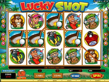 Club player no deposit casino bonus codes