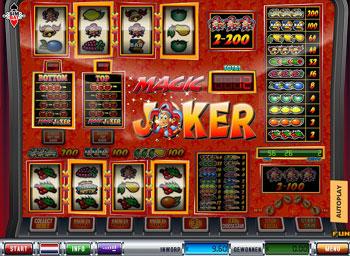 Casino live free