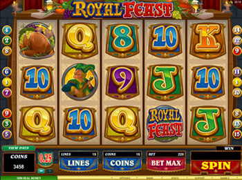 Playlive free spins
