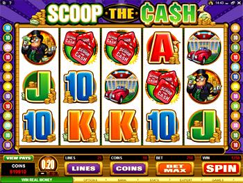 Boomtown casino las vegas