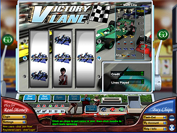 Roulette games online free play